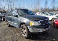 1998 FORD EXPEDITION #1669255051