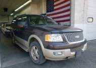 2006 FORD EXPEDITION #1670303544