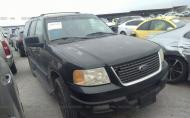 2003 FORD EXPEDITION XLT POPULAR #1670575061