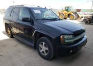 2006 CHEVROLET TRAILBLAZE #1674661904