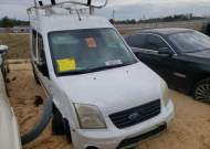 2013 FORD TRANSIT CO #1677196061