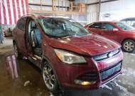 2016 FORD ESCAPE TIT #1677812171