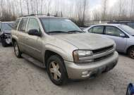 2003 CHEVROLET TRAILBLAZE #1678291247