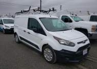 2014 FORD TRANSIT CO #1680364667