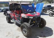 2015 POLARIS RZR XP 4 1 #1680457551