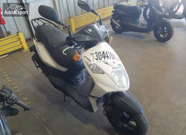 2014 HONDA MOPED #1680734574