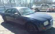 2005 CHRYSLER 300 300 #1681180054