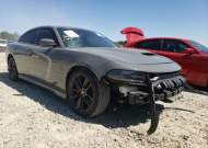 2019 DODGE CHARGER SC #1681245761