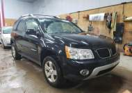 2008 PONTIAC TORRENT #1681740154