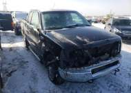 2005 FORD F150 #1681794641