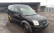 2012 FORD TRANSIT CONNECT WAGON XLT PREMIUM #1683726057