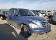 2006 CHRYSLER PT CRUISER #1683729901