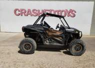 2019 POLARIS RZR XP 100 #1683912567
