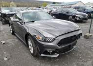 2017 FORD MUSTANG #1684762861