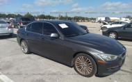 2013 BMW 3 SERIES 328I XDRIVE #1685144517