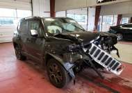 2015 JEEP RENEGADE L #1685274647