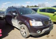 2006 PONTIAC TORRENT #1688711531