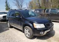 2006 PONTIAC TORRENT #1690316584