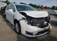 2019 CHRYSLER PACIFICA T #1693610784