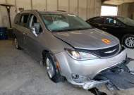 2018 CHRYSLER PACIFICA T #1693973361