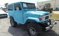 1985 TOYOTA LAND CRUISER #1695398364
