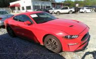 2021 FORD MUSTANG ECOBOOST #1698557167