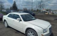 2005 CHRYSLER 300 300 TOURING AWD #1698582971