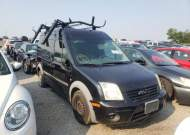 2013 FORD TRANSIT CO #1727797161