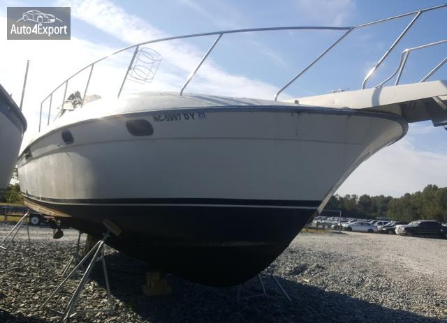 1990 OTHER BOAT #1729283107