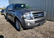 2012 FORD EXPEDITION #1742714827