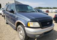 1999 FORD EXPEDITION #1750355581