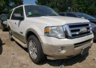 2008 FORD EXPEDITION #1753416164