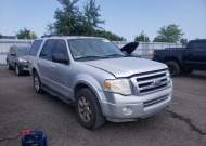 2010 FORD EXPEDITION #1754085957