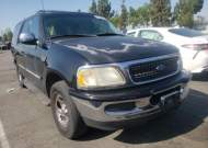 1998 FORD EXPEDITION #1755689757