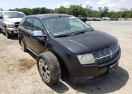 2008 LINCOLN MKX #1756086511