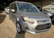 2014 FORD TRANSIT CO #1756165621