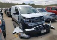 2020 FORD TRANSIT CO #1761150491