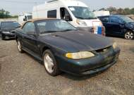 1994 FORD MUSTANG GT #1761971437