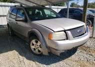 2007 FORD FREESTYLE #1762891681
