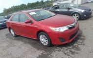 2014 TOYOTA CAMRY HYBRID LE/XLE/SE LIMITED EDITION #1763287011
