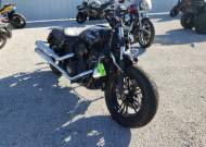 2016 INDIAN MOTORCYCLE CO. SCOUT SIXT #1763343724