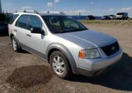 2005 FORD FREESTYLE #1763406484