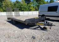 2007 OTHER TRAILER #1764217157