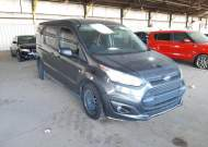 2016 FORD TRANSIT CO #1764286977
