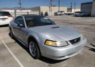 2000 FORD MUSTANG GT #1764321791