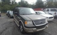 2005 FORD EXPEDITION EDDIE BAUER/KING RANCH #1765035804
