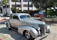 1938 CADILLAC ALL OTHER #1766916577