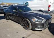 2017 FORD MUSTANG GT #1766921357