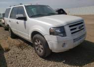 2010 FORD EXPEDITION #1766941664