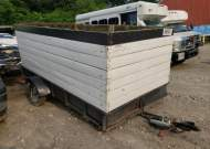 2007 OTHER TRAILER #1767294211